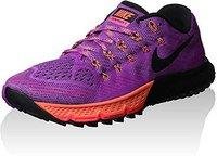 Nike Air Zoom Terra Kiger 3 Wmn hyper violet/total crimson/laser orange/black