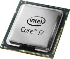 Intel Core i7-6950X