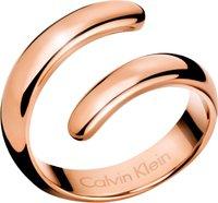 Calvin Klein KJ2KPR100106