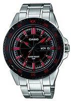 Casio MTD-1078