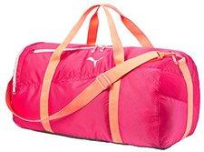 Puma Active Training Large Sportsbag  (73805)