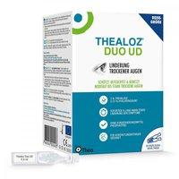 Thea Pharma Thealoz Duo UD Einzeldosispipetten (30 Stk.)