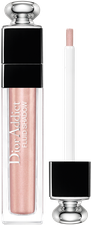 Christian Dior Addict Fluid Shadow (6ml)