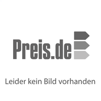 Allpresan Pro 2 Sport Aktiv Schaum-Creme