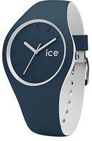 Ice Watch Ice Duo S