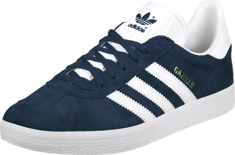 wholesale dealer 75421 9fd6b Adidas Gazelle ab 36,25 € günstig im Preisvergleich kaufen