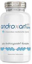 Androvea Vital Androxan 600 forte Kapseln (120 Stk.)