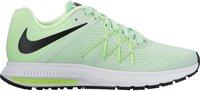 Nike Zoom Winflo 3 Wmn