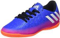 Adidas Messi 16.4 Indoor J