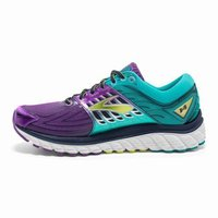 Brooks Glycerin 14 Women