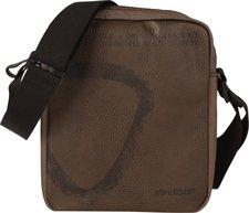 Strellson Paddington Shoulder Bag SV (4010001920)