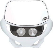 Acerbis DHH Certified Frontlicht