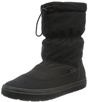 Crocs Women's LodgePoint Pull-on Boot