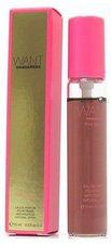 Dsquared2 2 Want Pink Ginger Eau de Parfum