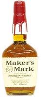 Makers Mark Kentucky Straight 45%