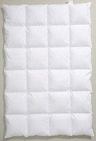 Centa-Star Harmony Kassettenbett  warm 155x200cm