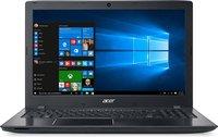 Acer Aspire E5-575G-7188