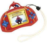Lexibook Cyber Arcade TV Spider-Man
