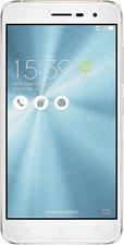 Asus ZenFone 3 64GB Moonlight White ohne Vertrag