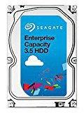 Seagate Enterprise Capacity SED SAS 1TB (ST1000NM0075)