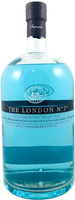 The London Gin No.1 4,5l 47%