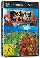 Medieval Battlefields: Black Edition (PC)