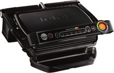 Tefal Optigrill GC 7148