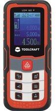 Toolcraft LDM 60