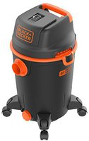 Black & Decker BXVC25PDE