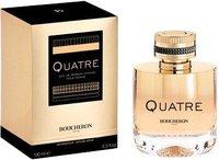 Boucheron Quatre Intense pour Femme Eau de Parfum (100ml)