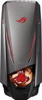 Asus ROG GT51CA-DE013T (90PD01S1-M03390)