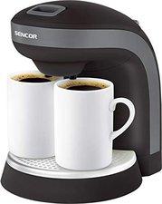 Sencor SCE 2000 BK