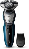 Philips S5420/08