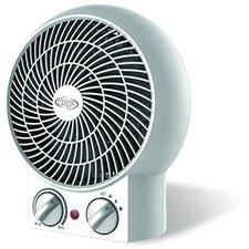 Argo Twist fan heater