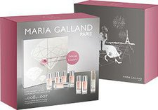 Maria Galland Cure Diamant Lifting Treatment Set