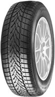 Star Performer SPTS-AS 155/70 R13 79T
