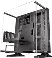 Thermaltake Core P3 schwarz