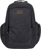 Quiksilver Schoolie Backpack 29L oldy black (kvaw)