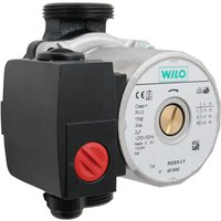 Wilo Star RS 25/5-3 (130 mm)