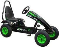 DINO CARS Sport GP Monza AF (57899)