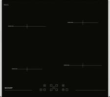Sharp KH-6I19FT00-EU