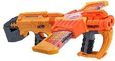 Hasbro Doomlands Double-Dealer (B5367)