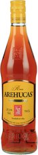Arehucas Oro 37,5%