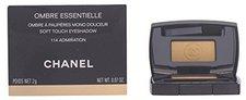 Chanel Ombre Essentielle - 114 Admiration (2g)