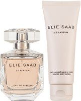 Elie Saab Le Parfum Set (EdP 90ml + BL 75ml)