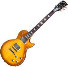 Gibson Les Paul  Tribute 2017 T Faded Honey Burst