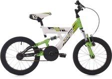 KS Cycling Zodiac 16''