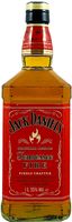 Jack Daniels Tennessee Fire 1l 35%