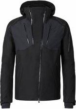 Kjus Men 7Sphere Jacket