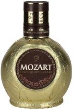 Mozart Chocolate Cream Gold 0,35l 17%
